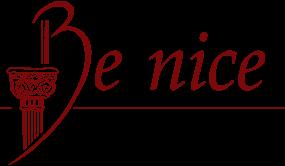 Natuurgeneeskundige praktijk Be Nice